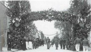 Inauguration MaM Chevilly 1920 (1)